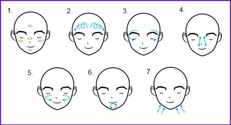 Tips-Mencuci-Muka-yang-Betul1
